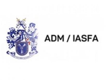 ADM IASFA